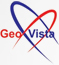 GeoVista Systems Pvt. Ltd
